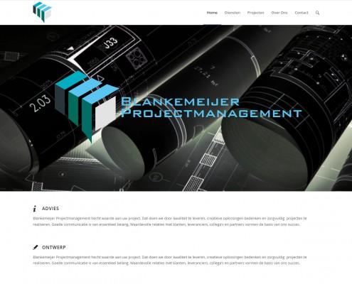 frontpage-blankemeijer-projectmanagement[1]