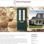 frontpage-deurenprogramma[1]
