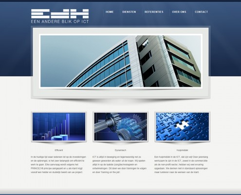 frontpage-erik_-de_-heus_[1]