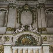 hdr1-alla_-italia[1]