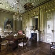 hdr1-chateau-des_-peintures[1]