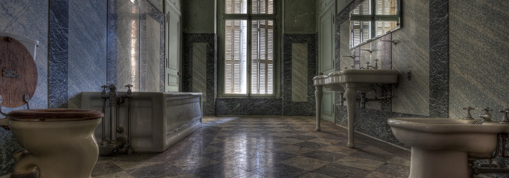 hdr1-chateau-lumiere[1]