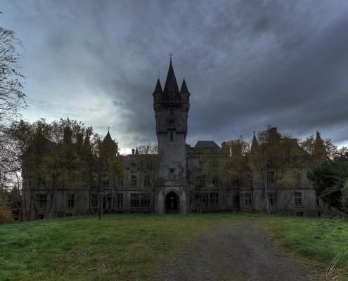 hdr1-chateau-miranda[1]