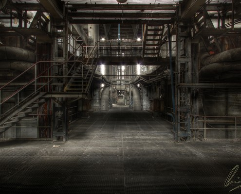 hdr1-powerplant-im_[1]