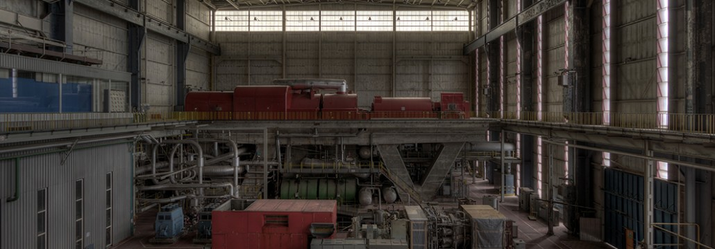 hdr1-powerplant-maybach[1]