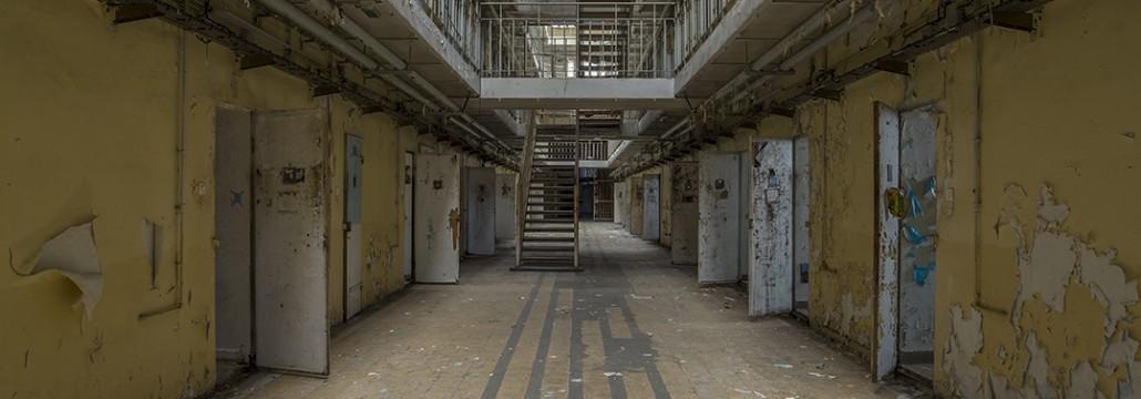 hdr1-prison-15h[1]