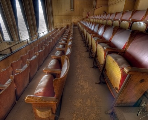 hdr1-theater-jeusette[1]