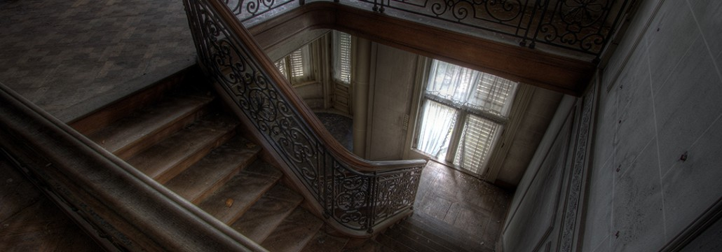 hdr3-chateau-mirage[1]