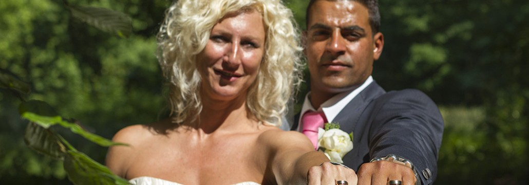 sdr1-bruiloft-eslam_-sandra[1]